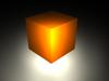 o-cube