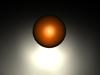 b-sphere