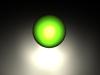 g-sphere