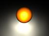o-sphere